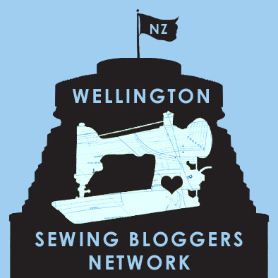 https://thecuriouskiwi.wordpress.com/wellington-sewing-bloggers-network/