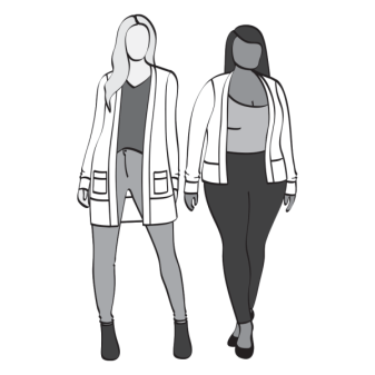 blackwood-cardigan-illustration.png