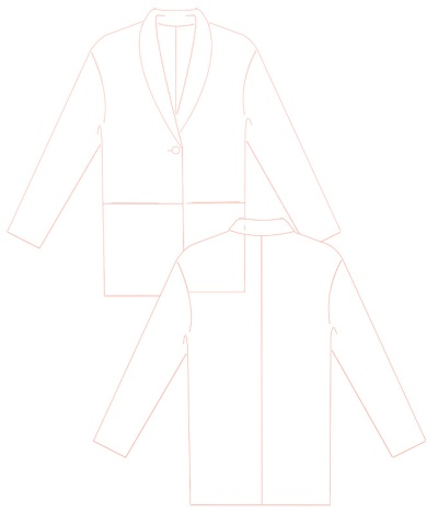 schnittmuster-coatigan-silvia6
