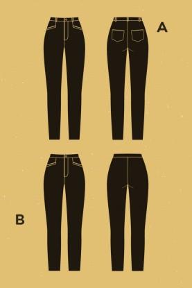 safran-pants-pattern