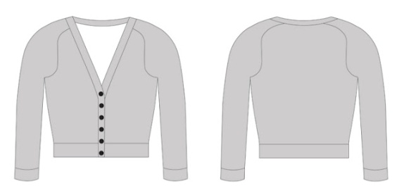 web_V1-Juniper-Cardigan-Line-Drawings