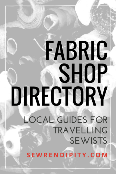 https://sewrendipity.com/fabric-shopping-on-tour-project-2/fabric-shopping-guides-for-cities-in-alphabetical-order/