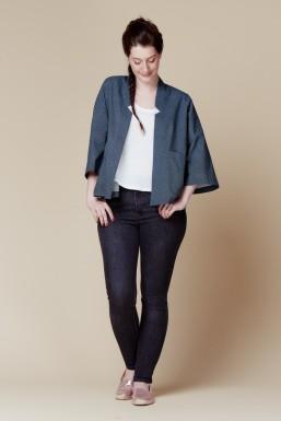 nenuphar-jacket-pattern